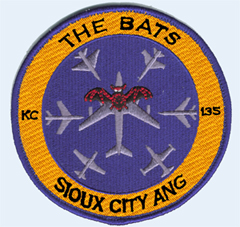 185th Operations Group